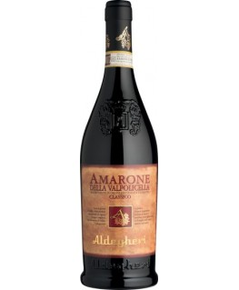 Amarone classico