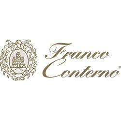 Franco Conterno