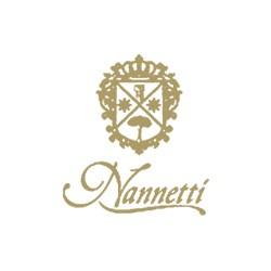 Fattoria Nannetti