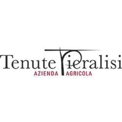 Tenute Pieralisi
