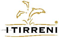 I Tirreni