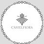 CASTELFIORA