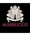 MASSUCCO