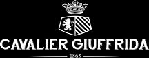 GIUFFRIDA
