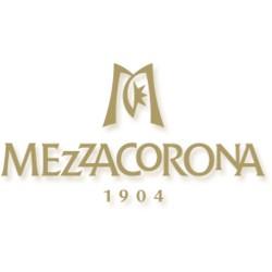 Mezzacorona