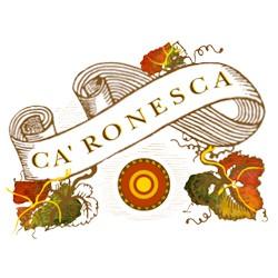 Ca' Ronesca